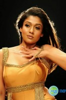 Nayanthara New Hot Photos (6)