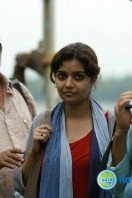 North 24 Kaatham Movie Photos