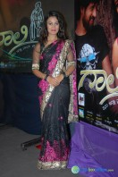 Roopa at Gaali Audio Release (3)