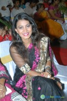 Roopa at Gaali Audio Release (4)
