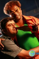 Chaddi Dosth Movie Photos