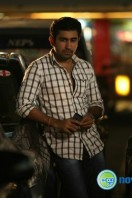 Salim Movie Stills