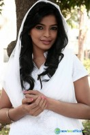 Sanchita Shetty Stills