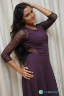 Sangeetha Bhat New Stills