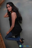 Sangeetha Bhat Photos (2)