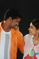Thavani Kaatru MoviePhotos (1)