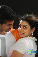Thavani Kaatru MoviePhotos (10)