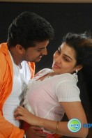 Thavani Kaatru MoviePhotos (12)