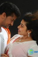 Thavani Kaatru MoviePhotos (13)