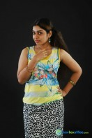 Thavani Kaatru MoviePhotos (14)