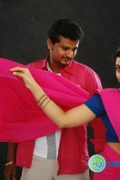 Thavani Kaatru MoviePhotos (24)