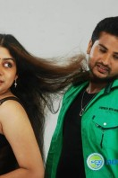 Thavani Kaatru MoviePhotos (29)