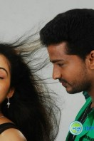 Thavani Kaatru MoviePhotos (32)