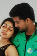 Thavani Kaatru MoviePhotos (33)