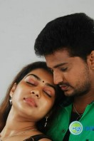 Thavani Kaatru MoviePhotos (34)