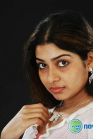 Thavani Kaatru MoviePhotos (35)