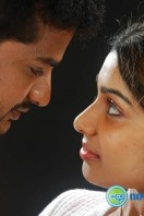 Thavani Kaatru MoviePhotos (4)
