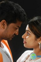 Thavani Kaatru MoviePhotos (5)