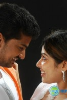 Thavani Kaatru MoviePhotos (6)