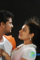 Thavani Kaatru MoviePhotos (8)