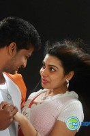Thavani Kaatru MoviePhotos (9)