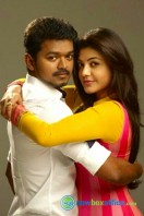 Vijay Jilla Movie Photos (2)