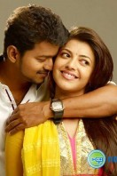Vijay Jilla Movie Photos (3)