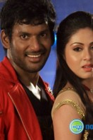Madha Gaja Raja New Gallery