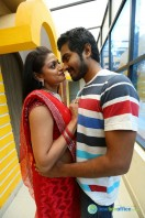 angusam movie photos (1)