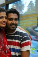 angusam movie photos (2)