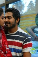 angusam movie photos (3)