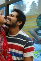 angusam movie photos (4)