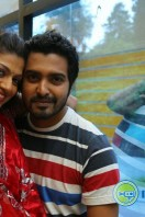 angusam movie photos (5)