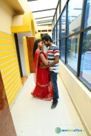 angusam movie photos (6)