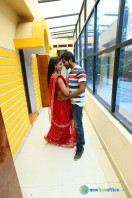 angusam movie photos (7)