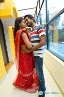 angusam movie photos (8)