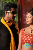 angusam movie stills (13)