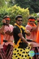 angusam movie stills (14)