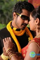 angusam movie stills (15)