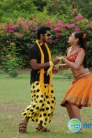 angusam movie stills (16)