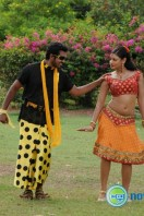 angusam movie stills (17)