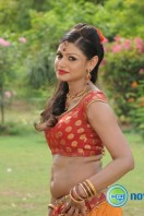 angusam movie stills (18)