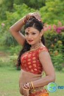 angusam movie stills (19)