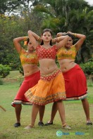 angusam movie stills (22)