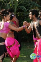 angusam movie stills (23)