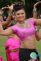angusam movie stills (27)