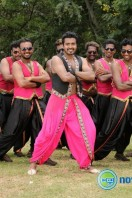 angusam movie stills (29)
