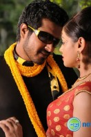 angusam movie stills (30)