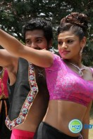 angusam movie stills (31)