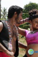 angusam movie stills (33)